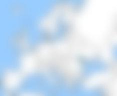 Envíos Express a Moldavia