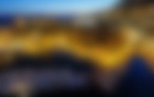 Envíos baratos a Monaco