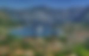 Envíos baratos a Montenegro