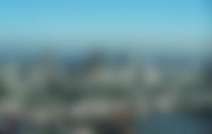 Envíos baratos a Montevideo