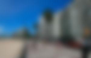 Envíos urgentes a Montevideo