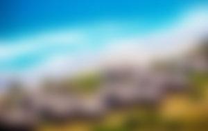Envíos Express a Mozambique