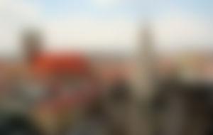 Envíos económicos a Munich