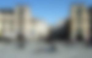 Enviar paquete urgente a Munich