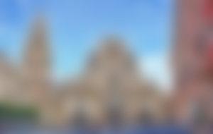 Envíos económicos a Murcia por mensajería