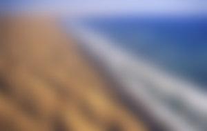 Envíos Express a Namibia