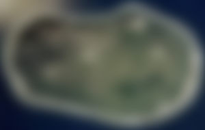 Envíos baratos a Nauru