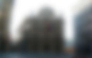 Envíos baratos a Navarra por paquetería