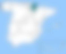 Navarra, ubicada en el norte de la península, dispone de envíos urgentes