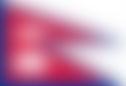 Envios a Nepal