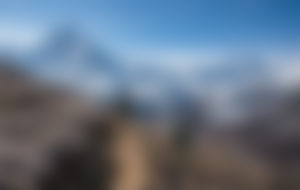 Envíos baratos a Nepal