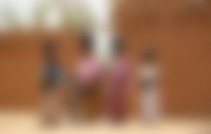 Envíos baratos a Niger