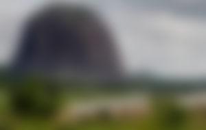 Envíos baratos a Nigeria