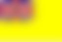 Envios a Niue
