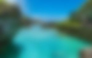 Envíos Express a Niue