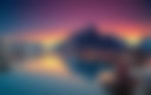 Envíos baratos a Noruega