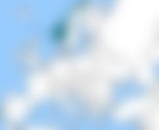 Envíos Express a Noruega