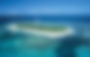 Envíos Express a Nueva Caledonia