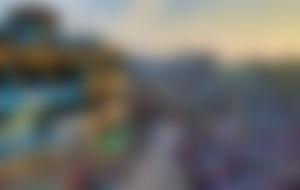 Enviar paquete urgente a Nueva Delhi