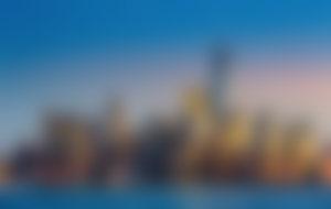 Envíos baratos a Nueva York