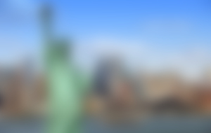 Envíos Express a Nueva York