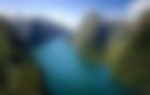 Envíos baratos a Nueva Zelanda