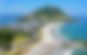 Envíos Express a Nueva Zelanda