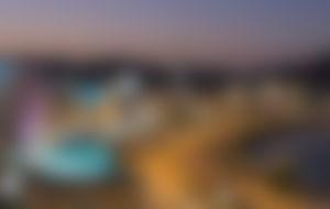 Envíos Express a Oman
