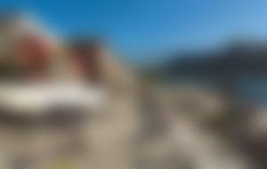 Enviar paquetes baratos a Oporto