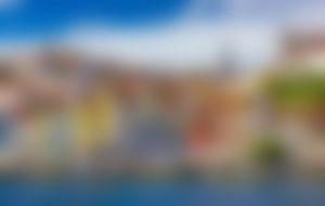 Envíos urgentes a Oporto