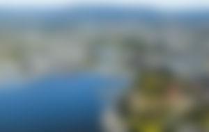 Enviar paquete express a Oslo