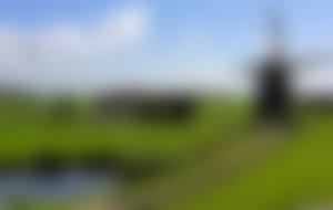 Envíos baratos a Paises Bajos