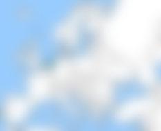 Envíos Express a Paises Bajos