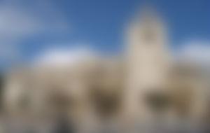 Envíos económicos a Palencia por mensajería