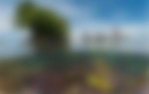 Enviar paquetes baratos a Oceania