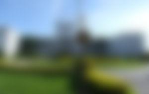 Envíos baratos a Paraguay