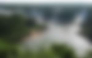 Envíos Express a Paraguay