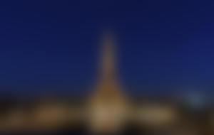 Envíos baratos a París
