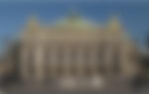 Enviar paquete urgente a París