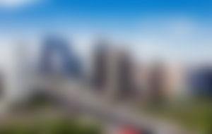 Enviar paquete barato a Pekín