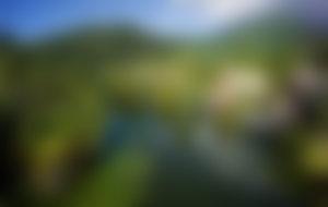 Envíos Express a Polinesia Francesa