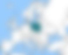 Envíos Express a Polonia