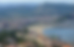 Envíos baratos a Pontevedra por paquetería