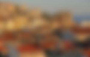 Envíos baratos a Portugal