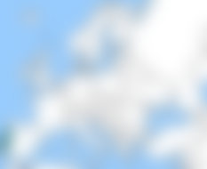 Envíos Express a Portugal