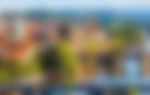 Enviar paquetes económicos a Praga