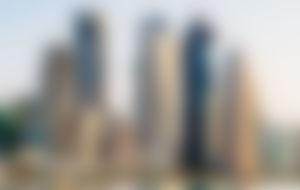 Envíos baratos a Qatar