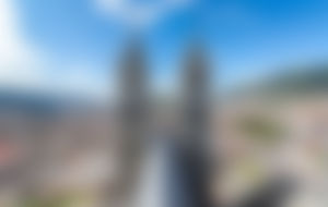Envíos económicosa Quito