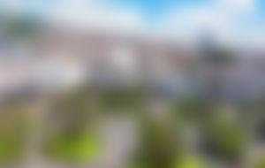 Enviar paquete urgente a Quito