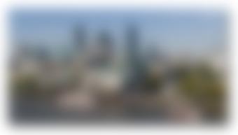 Envíos Express a Reino Unido